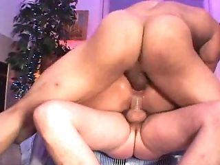 анальный секс, бикини, минет, скоба, кончает в рот, окончание, по-собачьи, двойное проникновение, трахает, хардкор,