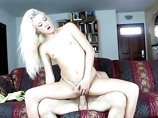 Beauty, Blonde, Bold, Boobless, Cowgirl, Cute, Hardcore, Horny, Riding, Rough,
