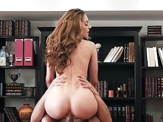 Babe, Blowjob, Boobless, Cowgirl, Cum In Mouth, Cumshot, Desk, Doctor, Fantasy, Hardcore,