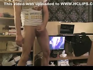 Anal Sex, Doggystyle, Homemade,