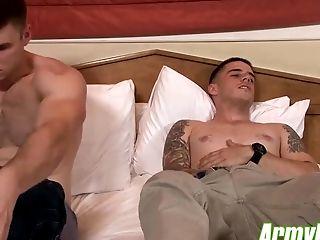 Military: 61 Videos