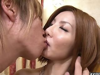 Amateur, Ass, Big Tits, Dildo, Ethnic, Hairy, HD, Homemade, Japanese, Kissing,