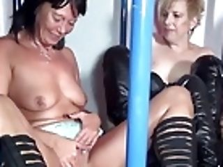 Amateur, Anal Sex, Babe, Blonde, Cage, Cinema, Fingering, French, German, Latex,