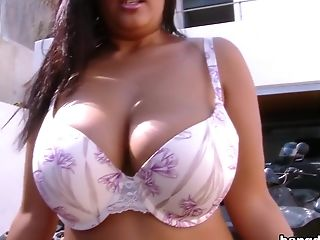 Ass, Big Ass, Big Tits, Bold, Hardcore, HD, Jasmine Black, Latina, Natural Tits, Romanian,