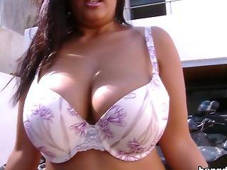 Culo, Culone, Tette Grosse, Sfrontato, Hardcore, Hd, Jasmine Black, Latinoamericani, Tette Naturali, Rumeni,