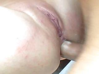 Anal Sex, Blowjob, Boy, Cheerleader, Close Up, Cowgirl, Cute, Doggystyle, Extreme, FFM,