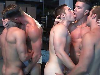 Orgy: 286 Videos