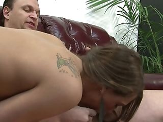 Big Tits, Blowjob, Brunette, Deepthroat, Facial, Foot Fetish, Natasha Vega, Pain, Petite, Piercing,
