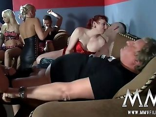 Amateur, Cinema, German, HD, Mature, Mom, Swinger,