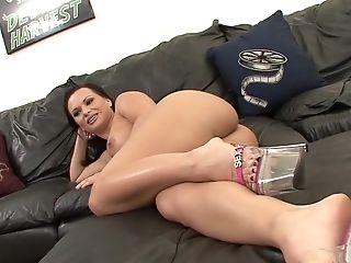 Horny, Katja Kassin, Kelly Divine, Lux May, Phoenix Marie, Pornstar, Vannah Sterling,