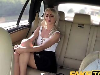 Amateur, Blowjob, Car, Czech, Dick, Doggystyle, Hidden Cam, POV, Public, Reality,