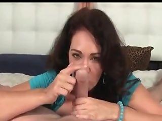 Amateur, Big Tits, Blowjob, Clothed Sex, Couple, Danish, Handjob, Hardcore, HD, Mature,