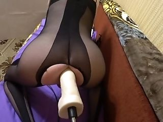 Amateur, Anal Sex, Ass, Big Ass, Crossdressing, Dick, Dildo, Femboy, Fetish, Fucking,