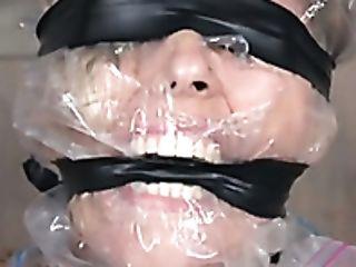 BDSM, Beauty, Blonde, Bondage, Breath Play, Cute, Horny, Sasha Heart, Slut, Torture,