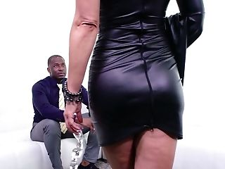 Anal Sex, Ass, Big Black Cock, Big Cock, Big Tits, Blowjob, Cumshot, Cute, Deepthroat, Facial,