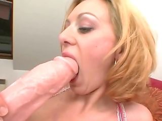 Anal Sex, Big Black Cock, Big Cock, Blowjob, Close Up, Cumshot, Double Penetration, Extreme, Handjob, Hardcore,
