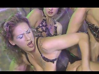 Beauty, Brunette, Cowgirl, Cute, Fetish, Group Sex, Hardcore, Hooker, Horny, Mandy Bright,