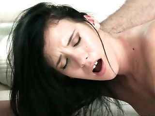 Ass, Babe, Beauty, Biker, Blowjob, Boobless, Cumshot, Facial, Girlfriend, Handjob,
