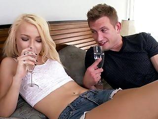 Babe, Big Cock, Blonde, Blowjob, Cumshot, Exotic, Foot Fetish, Hardcore, Pornstar,