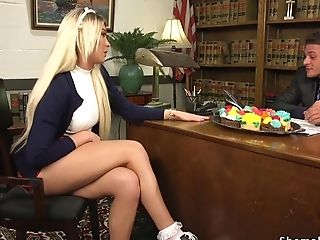 Seduction: 106 Videos