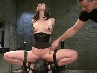 Babe, BDSM, Hardcore, Pretty, Pussy,