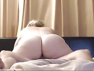 BBW, Chubby, Dick, Force, MILF, Pussy, Riding,