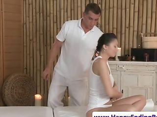 Fingering, Massage, Stylish,