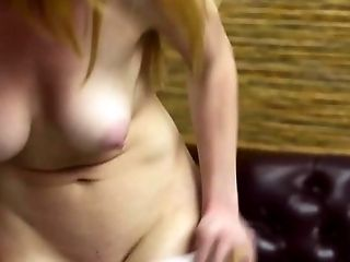 Amateur, Babe, HD, Religious, Sex Toys, Solo, Teen,