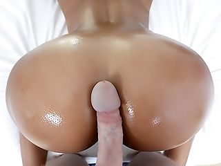Ass, Big Natural Tits, Big Tits, Black, Blowjob, Boots, Brunette, Dick, Gorgeous, Hardcore,