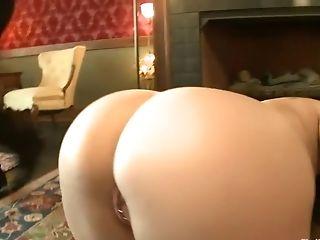 BDSM, Bella Rossi, Cherry Torn, Fetish, Group Sex, Shoe,