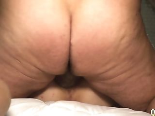 Babe, Cumshot, Drunk, Fucking, Old, Old And Young, Threesome, Young,