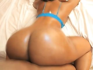 Ass, Big Cock, Big Tits, Black, Blowjob, Cowgirl, Cumshot, Curvy, Cute, Dancing,