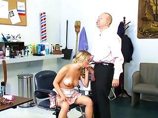 Amazing, Blonde, Casi James, Cumshot, Facial, Pornstar,