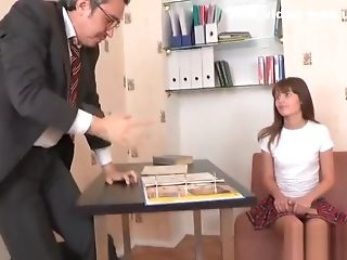 Blowjob, Hardcore, HD, Innocent, Old, Teacher, Teen,