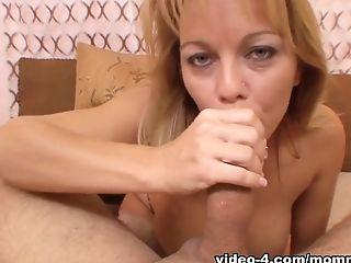 Amber Lynn, Amber Lynn Bach, Big Tits, Blonde, Blowjob, Condom, Cumshot, Kylie Worthy, MILF, Pornstar,