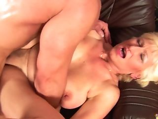 Big Tits, Boy, Fisting, Hairy, Mom, Sex Toys,