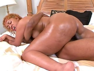 Ass, Bathroom, Big Black Cock, Big Cock, Black, Blowjob, Chubby, Couple, Cowgirl, Doggystyle,