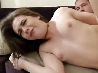 Ass Licking, Babe, Beauty, Boobless, Couple, Cowgirl, Cumshot, Cute, Doggystyle, Facial,
