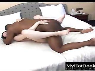 Big Black Cock, Classic, Interracial, Pussy,