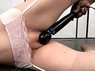 BDSM, Beauty, Bondage, Cute, Horny, Nymphomaniac, Slut, Torture, Whore,