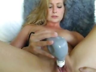Amateur, Jerking, Masturbation, Moaning, Squirting, Webcam,