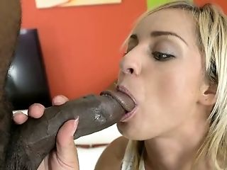 Beauty, Big Black Cock, Big Cock, Black, Blonde, Brutal, Cute, Hardcore, Horny, Interracial,