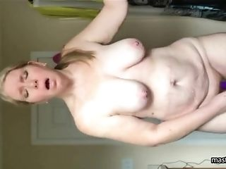 Amateur, Mature, Saggy Tits,