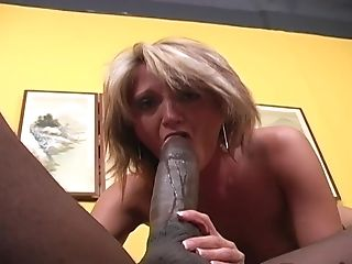 Big Black Cock, Big Cock, Blowjob, Bold, Couple, Cowgirl, Cumshot, Doggystyle, Facial, Felching,