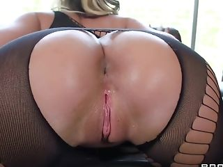 Anal Sex, Ass, Big Ass, Big Tits, Blonde, British, Dildo, Double Penetration, French, Hardcore,
